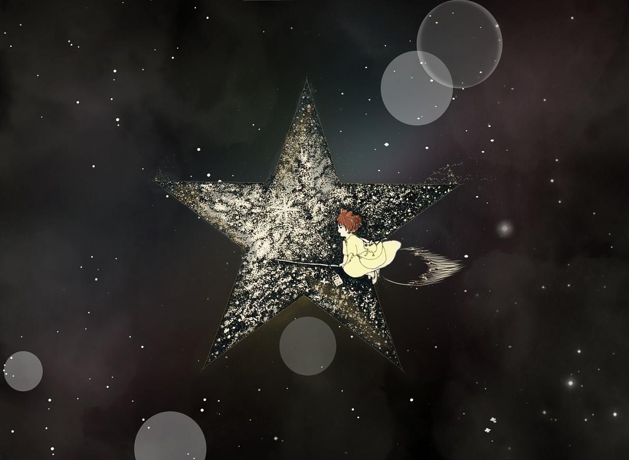 泪目!来自天王星的宝贝,轮椅上的天使!